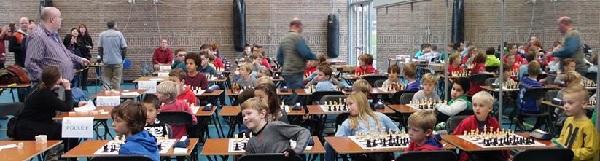 2016 chess14