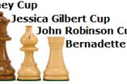 Jonas Hilwerda en Léon Niemeijer naar Glorney Cup in I...