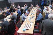 Dwingeloo en Lewenborg 2 zijn de koplopers.