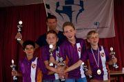 GSV Nederlands Kampioen