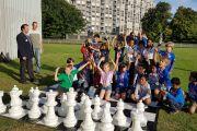Drie Nosbo clubs op NK-teams op gestarte JCC  in Rotte...